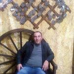 Foto Roman, eu quero encontrar Mulher - Wamba: bate-papo & encontros online