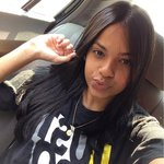 Photo Marie, I'd like to meet a guy - Wamba: online chat & social dating