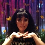 Photo Marfa Vasilna, I'd like to meet a guy aged 41 - 60 years old - Wamba: online chat & social dating