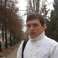 Знакомства с в новосибирске