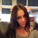 Photo Ayelita, I'd like to meet a guy - Wamba: online chat & social dating