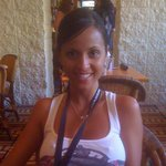 Photo Kareen, I'd like to meet a guy - Wamba: online chat & social dating
