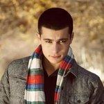 Foto de Aren, Estoy buscando Hombre de 21 - 25 años  años  - Wamba