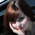 Photo Racheal, I'd like to meet a guy - Wamba: online chat & social dating