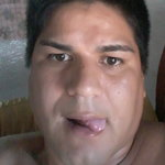Photo Mario, I'd like to meet a guy - Wamba: online chat & social dating