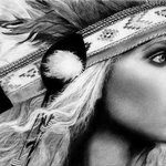 Photo Kathrine, I'd like to meet a guy - Wamba: online chat & social dating