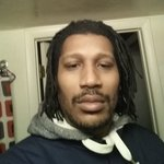 Photo James, I'd like to meet a girl - Wamba: online chat & social dating