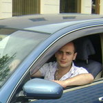 Photo Gooor, I'd like to meet a girl - Wamba: online chat & social dating