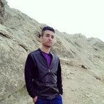 Foto Fahim, eu quero encontrar Mulher com idade de 18 - 25 anos de idade  - Wamba: bate-papo & encontros online