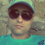 Photo Roman, I'd like to meet a girl - Wamba: online chat & social dating