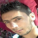 Photo Amine Boubakuer, I'd like to meet a girl - Wamba: online chat & social dating