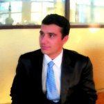 Photo Fawad, I'd like to meet a girl - Wamba: online chat & social dating
