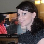Photo Sostirena, I'd like to meet a guy - Wamba: online chat & social dating