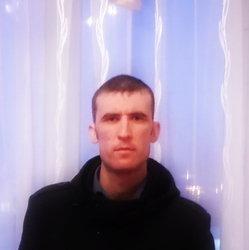 Сайт знакомств без обязательств в новосибирске