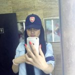 Photo Ut Ereq Hingmekmekmekut, I'd like to meet a guy - Wamba: online chat & social dating
