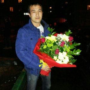 Знакомства киргизия бесплатно
