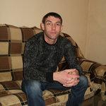 Foto Arsen, Saya sedang mencari Wanita yang berumur 26 - 35 tahun - Wamba