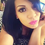 Photo Crystal, I'd like to meet a guy - Wamba: online chat & social dating