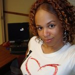 Photo Mary Mills, I'd like to meet a guy aged 41 - 80 years old - Wamba: online chat & social dating