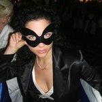 Foto Uljana, eu quero encontrar Mulher - Wamba: bate-papo & encontros online