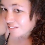 Photo Natalia, I'd like to meet a guy - Wamba: online chat & social dating