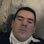 Photo Leo Jose, I'd like to meet a girl aged 26 - 35 years old - Wamba: online chat & social dating