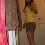 Photo Karen, I'd like to meet a guy - Wamba: online chat & social dating