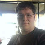Photo Michael, I'd like to meet a girl aged 18 - 35 years old - Wamba: online chat & social dating
