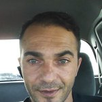 Photo Dyaho, I'd like to meet a girl - Wamba: online chat & social dating