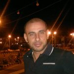 Photo Tarek Ali, I'd like to meet a girl - Wamba: online chat & social dating