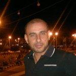 Bild Tarek Ali, Jag letar efter Kvinna - Wamba