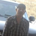 Photo Juan Carlos Robles, I'd like to meet a girl - Wamba: online chat & social dating