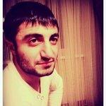 Photo Grant Andreasyan, I'd like to meet a girl - Wamba: online chat & social dating