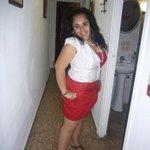 Photo sarita, I'd like to meet a guy - Wamba: online chat & social dating