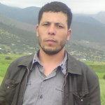 Foto Mohizam, eu quero encontrar Homem - Wamba: bate-papo & encontros online