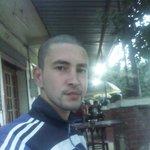 Bild Zidane Oughlis, Jag letar efter Kvinna i åldrarna 18 - 80 år gammal - Wamba