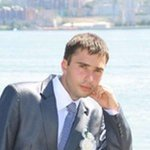 Photo Ram, I'd like to meet a girl aged 21 - 35 years old - Wamba: online chat & social dating