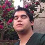 Photo Gonzalo, I'd like to meet a girl - Wamba: online chat & social dating