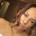Photo Faith, I'd like to meet a guy - Wamba: online chat & social dating