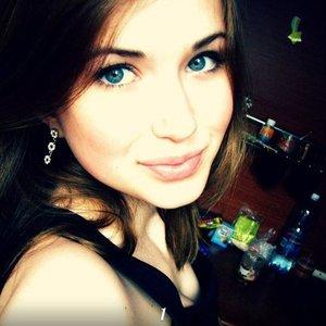 Укргоу знакомства объявления харьков