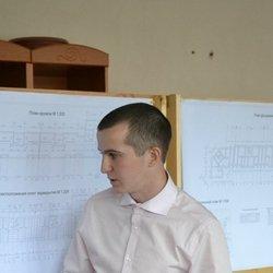 Агентство знакомств москва отзывы