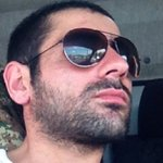 Photo Narek, I'd like to meet a girl - Wamba: online chat & social dating