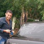 Photo Roman Martikyan, I'd like to meet a girl - Wamba: online chat & social dating