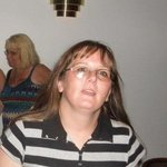 Photo Monica, I'd like to meet a guy - Wamba: online chat & social dating