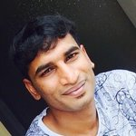 Photo Rakesh, I'd like to meet a girl - Wamba: online chat & social dating