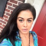 Photo Patsy, I'd like to meet a guy - Wamba: online chat & social dating