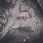 Bild Mehdi, Jag letar efter Kvinna - Wamba
