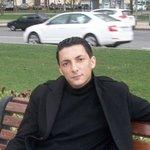 Foto Youcef, Saya mencari Wanita - Wamba