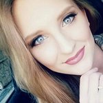 Photo Debbie Poff, I'd like to meet a guy - Wamba: online chat & social dating