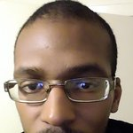 Photo Mrincredible, I'd like to meet a girl - Wamba: online chat & social dating